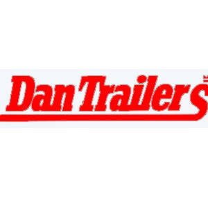 DanTrailer