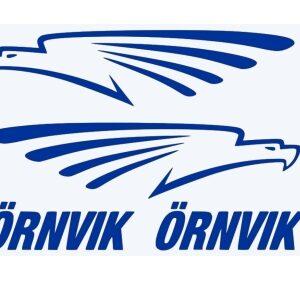 Ørnvik